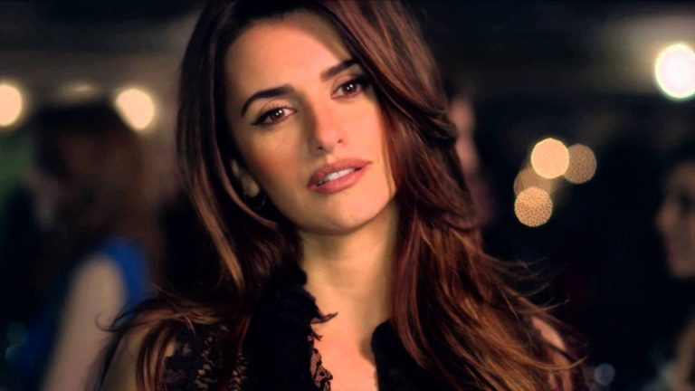 Penelope Cruz Joins Murder on the Orient Express