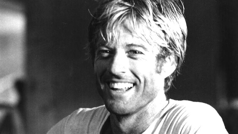 Robert Redford To Retire After Two More Movies